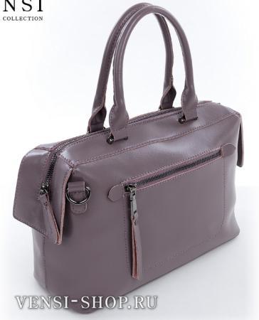 99f7252e6327 Сумка No brand 6025 pink #40947 всего за 1710 руб.